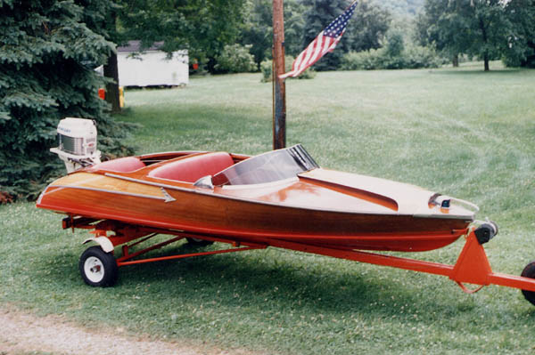 Where to get Plan craft boats | Boat Plans
